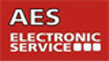 Logo-AES Electronic Service